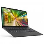 Ноутбук Lenovo IdeaPad 5 14ALC05