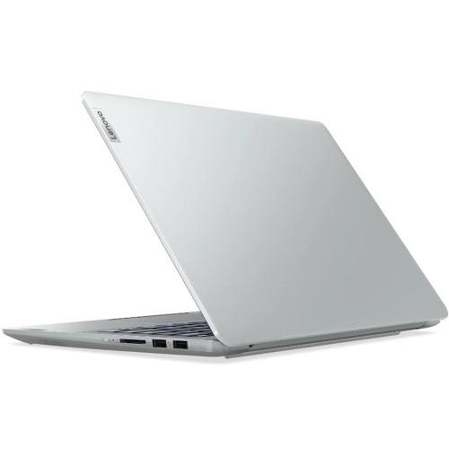 Ноутбук Lenovo IdeaPad 5 Pro 14ITL6 (82L3002DRK)