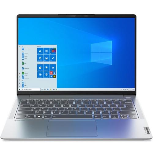 Ноутбук Lenovo IdeaPad 5 Pro 14ITL6 (82L3002CRK)