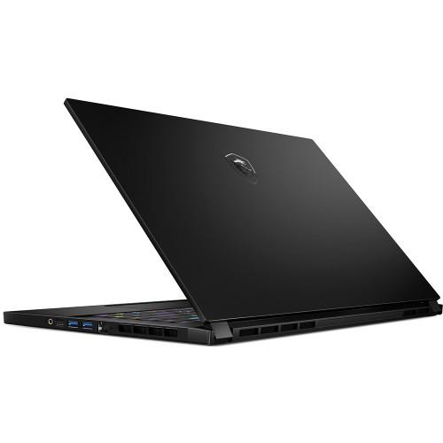 Ноутбук MSI GS66 Stealth 11UH-252RU (9S7-16V412-252)