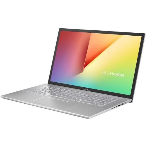 Ноутбук Asus X712FA-BX1106 (90NB0L61-M15610)