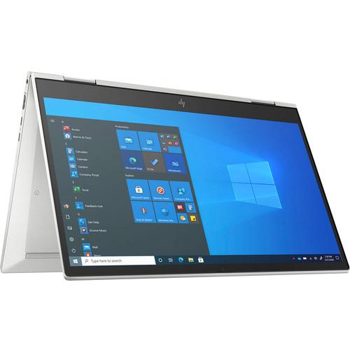 Ноутбук HP EliteBook x360 830 G8 (358M5EA)