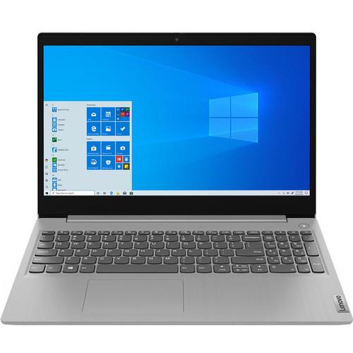 Ноутбук Lenovo IdeaPad 3 15IIL05 (81WE012KRK)