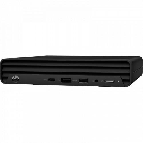 Персональный компьютер HP 260 G4 DM (36S51ES)