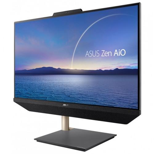 Моноблок Asus Zen AiO 22 A5200WFAK-BA047M (90PT02K2-M05050)