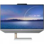 Моноблок Asus Zen AiO 22 A5200WFAK-WA109T