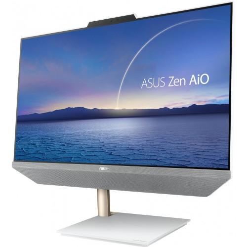 Моноблок Asus Zen AiO 22 A5200WFAK-WA109T (90PT02K4-M05130)