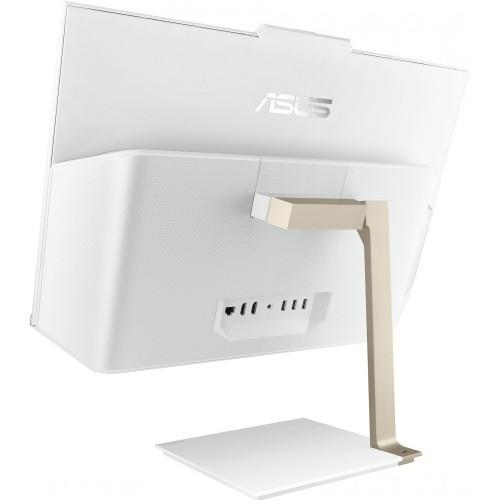 Моноблок Asus A5200WFAK-WA020M (90PT02K4-M05060)