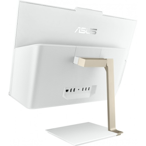 Моноблок Asus A5200WFAK-WA017M (90PT02K4-M04840)