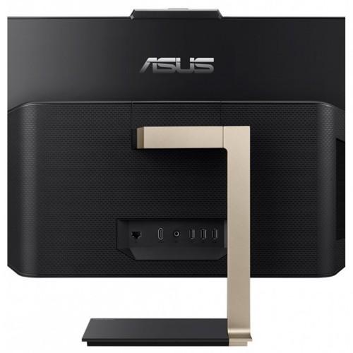 Моноблок Asus Zen AiO 22 A5200WFAK-BA034T (90PT02K2-M01240-NC1)