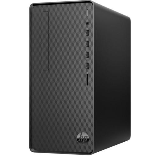 Персональный компьютер HP M01-F1010ur (24U67EA)
