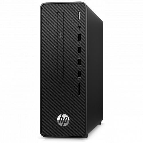 Персональный компьютер HP 290 G3 SFF (36S19ES)