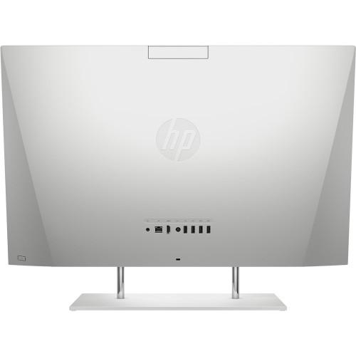 Моноблок HP 27-dp1015ur (3V0L1EA)
