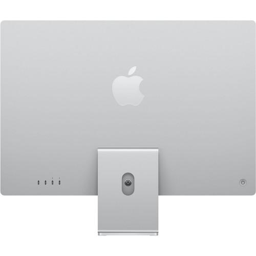 """Моноблок Apple iMac 24"""" 2021 (Z12R000AS)"""