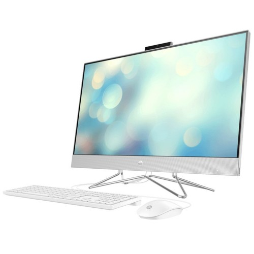 Моноблок HP 24-df0132ur (49M74EA)