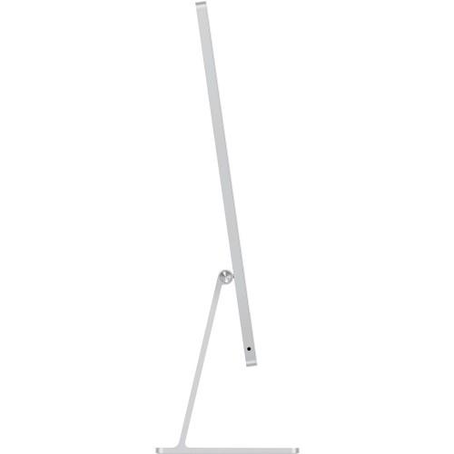 """Моноблок Apple iMac 24"""" 2021 (Z12R001J7)"""