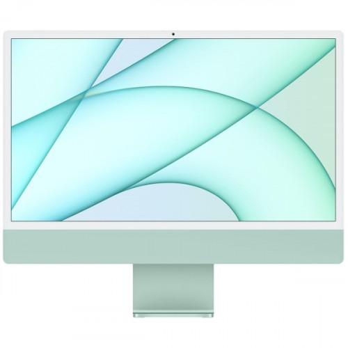 "Моноблок Apple iMac 24"" 2021 (Z12V000AS)"