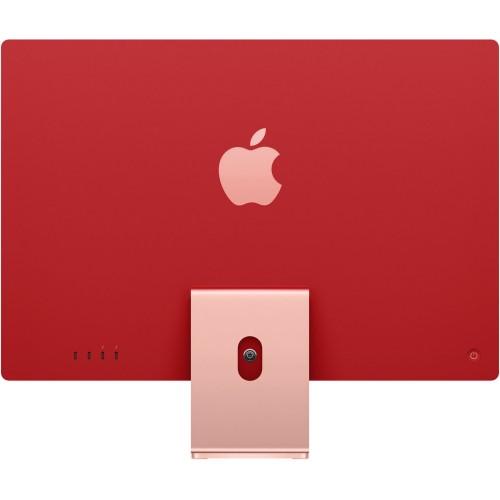 "Моноблок Apple iMac 24"" 2021 (Z12Z000PE)"