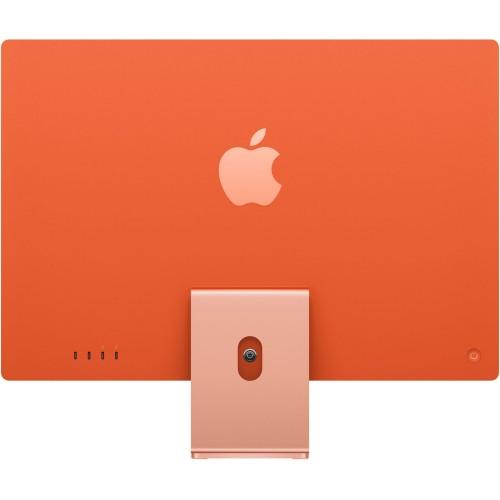 """Моноблок Apple iMac 24"""" 2021 (Z133000AS)"""