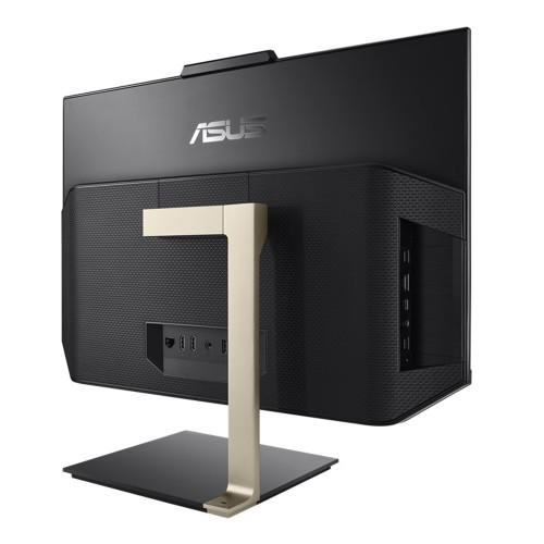 Моноблок Asus A5400WFAK-BA123T (90PT02J1-M06600)