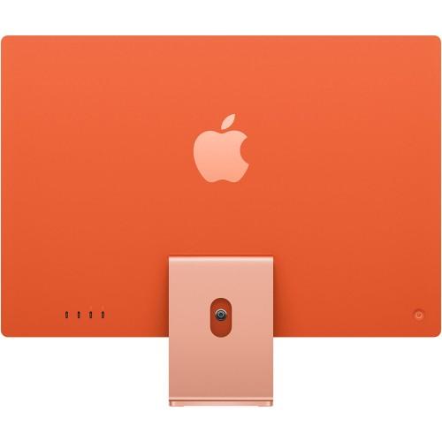 "Моноблок Apple iMac 24"" 2021 (Z133000NM)"