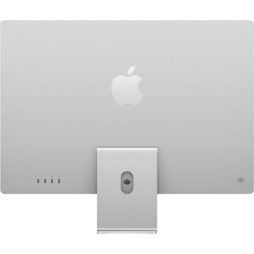"Моноблок Apple iMac 24"" 2021 (Z13K000EN)"
