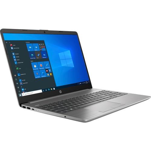 Ноутбук HP 250 G8 (2W1H4EA)