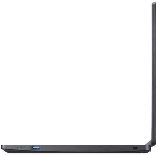 Ноутбук Acer TMP214-53-51BT (NX.VPKER.00D)