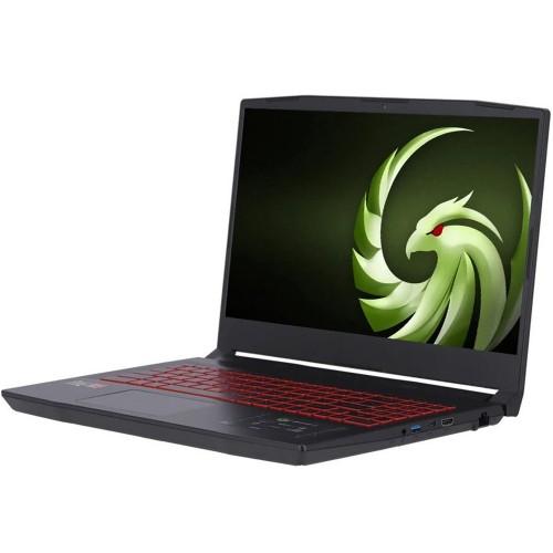 Ноутбук MSI Bravo 15 B5DD-040XRU (9S7-158K12-040)