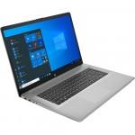 Ноутбук HP 470 G8