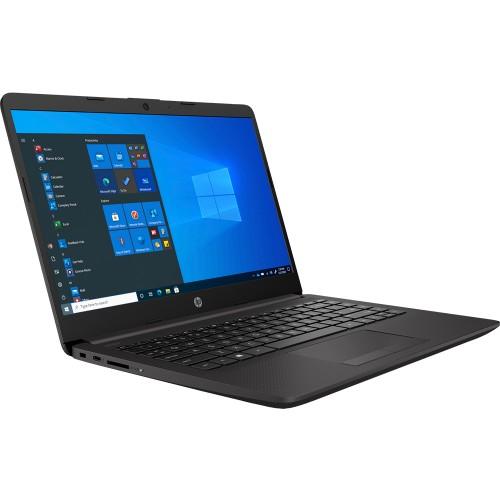 Ноутбук HP 240 G8 (2X7L9EA)