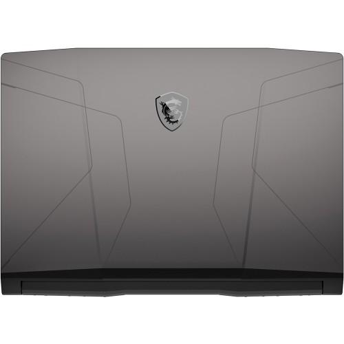 Ноутбук MSI Pulse GL66 11UCK-423XRU (9S7-158224-423)