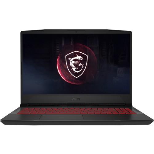 Ноутбук MSI Pulse GL66 11UDK-417RU (9S7-158224-417)