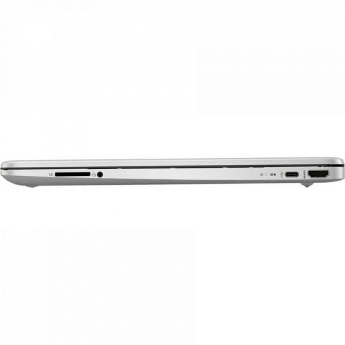 Ноутбук HP 15s-fq2050ur (3C7A6EA)