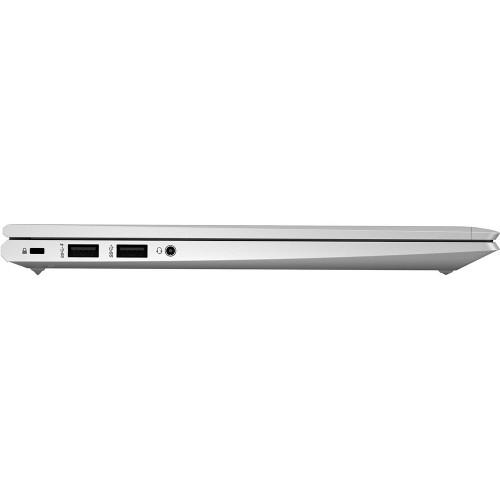 Ноутбук HP ProBook 635 Aero G7 (2W8S0EA)