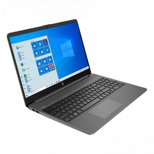 Ноутбук HP 15s-fq2020ur (2X1S9EA bp)