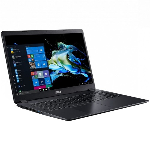 Ноутбук Acer Extensa 15 EX215-52-50JT (NX.EG8ER.00A bp)