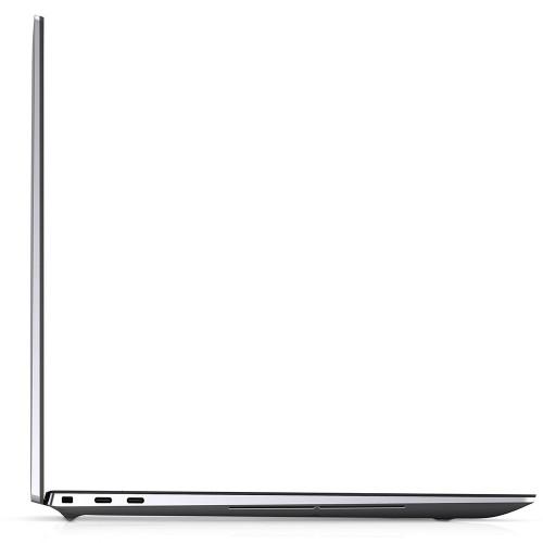 Ноутбук Dell Precision 5760 (5760-0686)