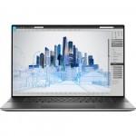 Ноутбук Dell Precision 5760