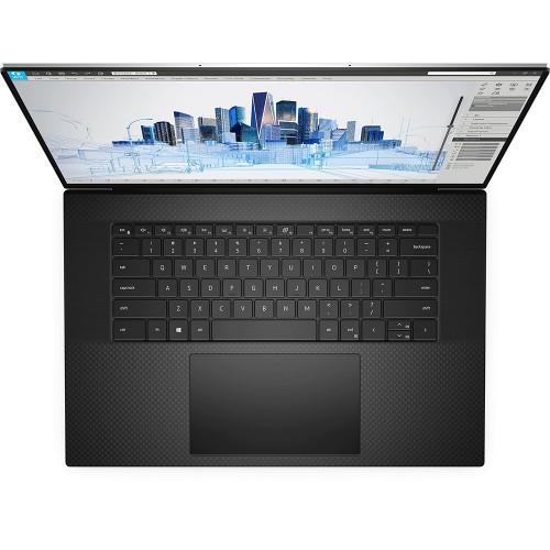 Ноутбук Dell Precision 5760 (5760-0709)