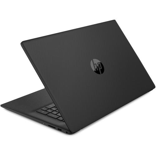 Ноутбук HP 17-cp0087ur (4D4B1EA)