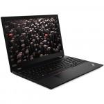 Мобильная рабочая станция Lenovo ThinkPad P15s Gen 1