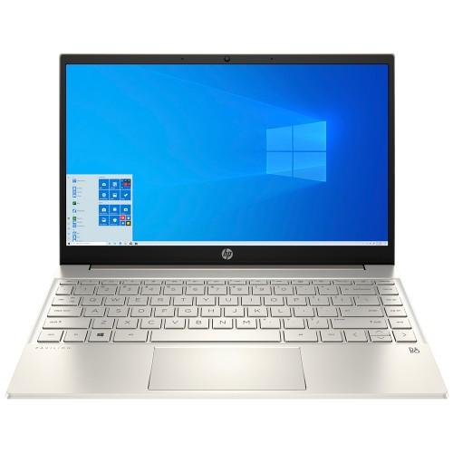 Ноутбук HP Pavilion 13-bb0027ur (3B3K1EA)