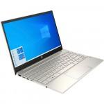 Ноутбук HP Pavilion 13-bb0027ur