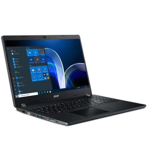 Ноутбук Acer TMP215-41-R752 (NX.VRHER.002)