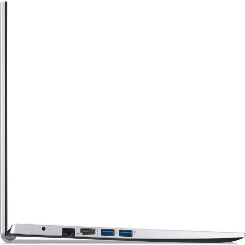 Ноутбук Acer Aspire 3 A317-33-C4TP (NX.A6TER.00F)