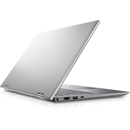 Ноутбук Dell Inspiron 5410 2 in 1 (5410-0526)