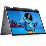 Ноутбук Dell Inspiron 5410 2 in 1