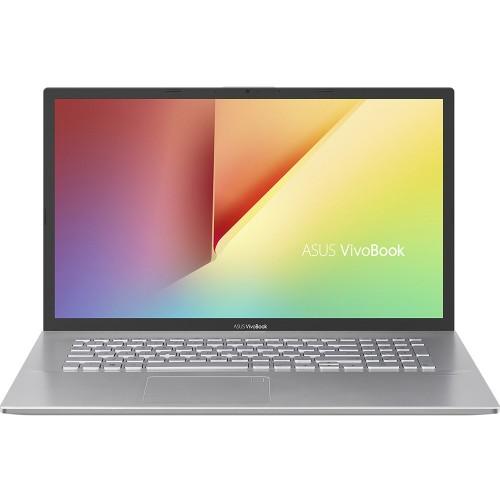Ноутбук Asus X712JA-AU356T (90NB0SZ1-M04390)