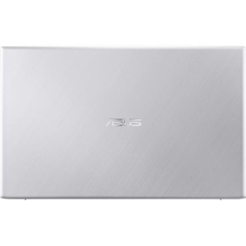 Ноутбук Asus X712JA-AU358T (90NB0SZ1-M04410)
